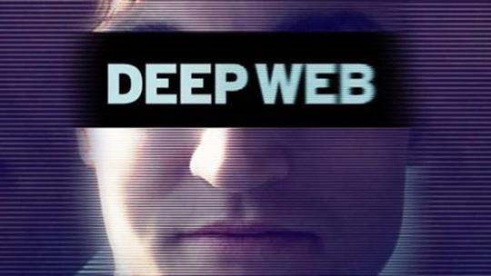 5157323ca Conheça mais de 100 sites que você pode acessar na Deep Web - Hacker ...